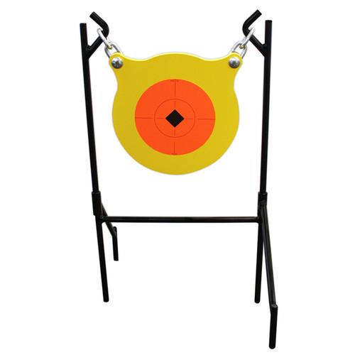 Boomslang® AR500 Shooting Gong