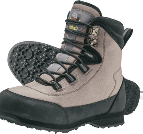 Northern Guide Ultralite Wading Shoe- Womens
