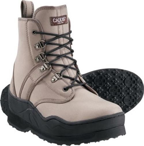 Explorer Wading Shoes- Men's