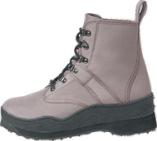 Explorer Wading Shoes- Women's