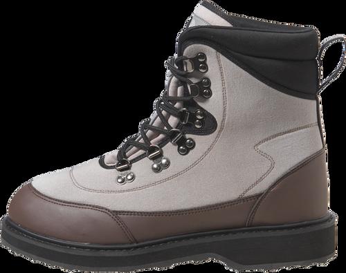 Northern Guide Wading Shoe w/ EcoSmart II Sole