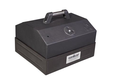 BBQ Grill Box Accessory