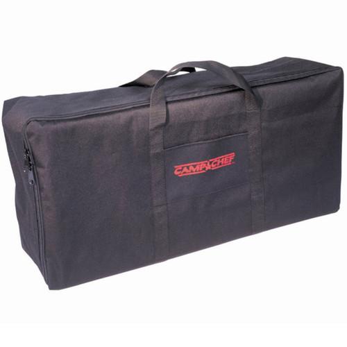 Two-Burner Carry Bag
