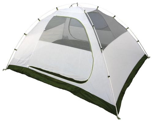 Peregrine Gannet 4 Person Tent