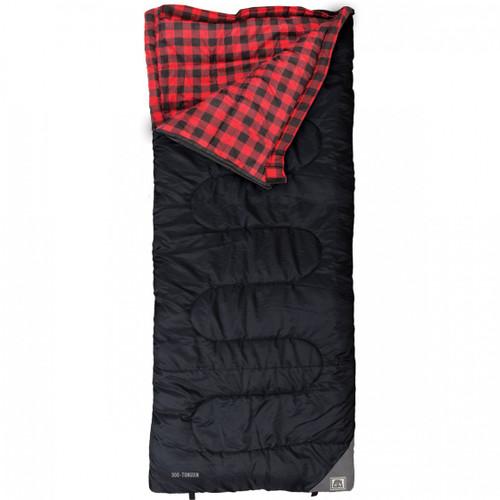Tonquin Sleeping Bag