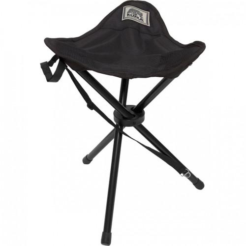 Compact Tripod Chair