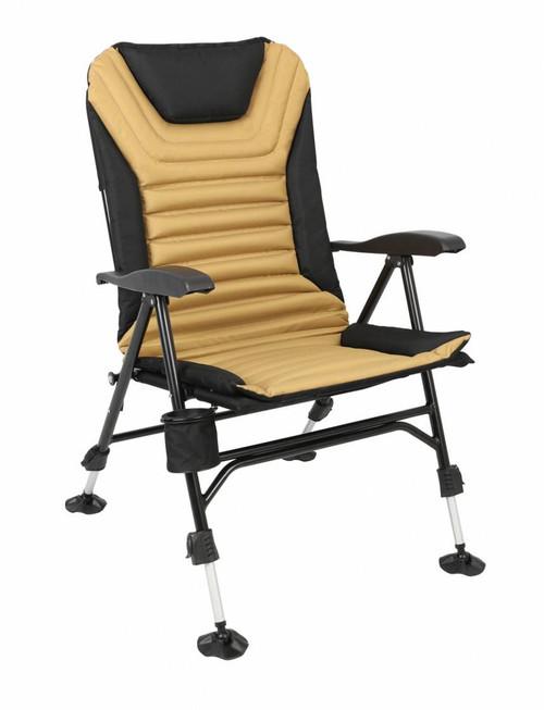 Kuma Off Grid Chair