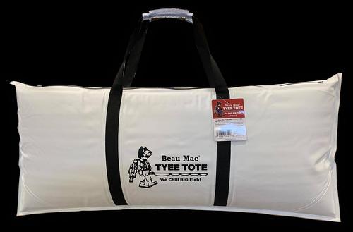 Beau Mac Tyee Tote Kill Bag