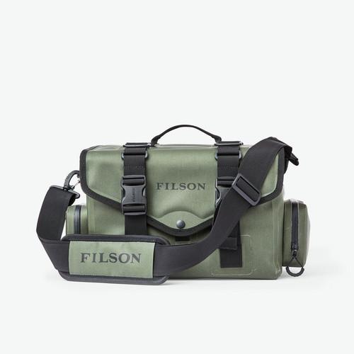 Sportsman Dry Bag