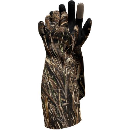 Decoy Glove - Realtree MAX-5®