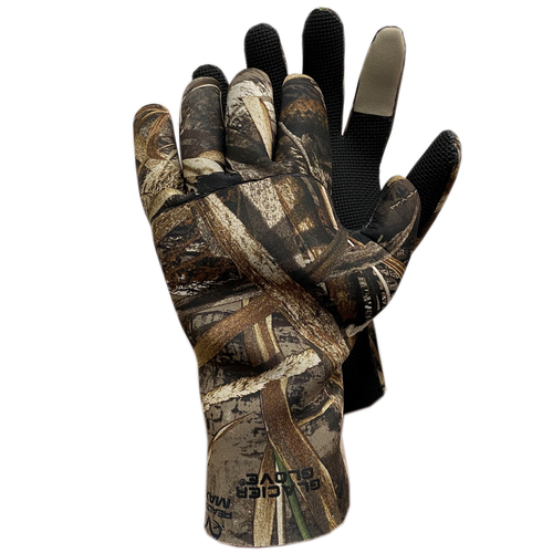 Aleutian Glove™ - Realtree MAX-5®