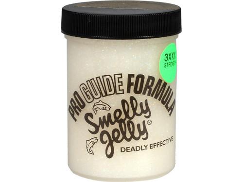 Smelly Jelly Pro Guide 3X Strength Elite 4oz