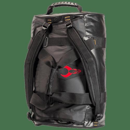 Long Haul Duffel Bag