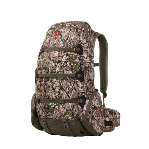 2200 Hunting Pack