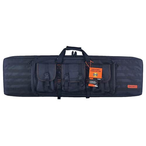 Dual Rifle Bag