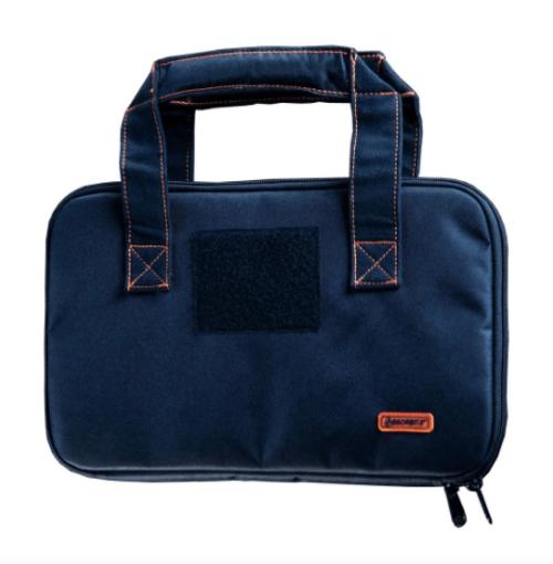 Firearm Bag 2.0