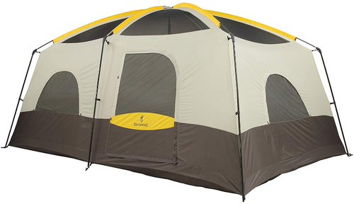 Browning Big Horn 8-Person Tent