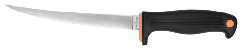 7-in. Clearwater Fillet Knife
