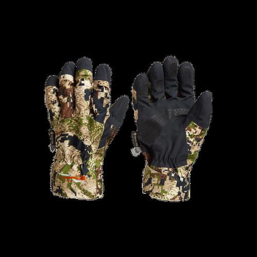 Sitka Stormfront Goretex Gloves