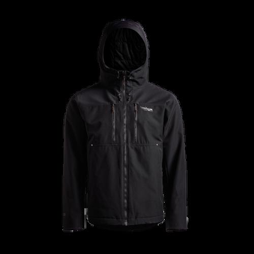 Sitka Grindstone Jacket