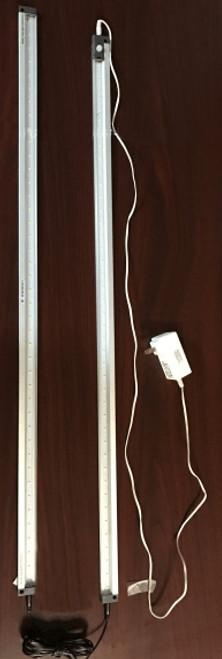 AMSEC Motion Sensor Light Kit