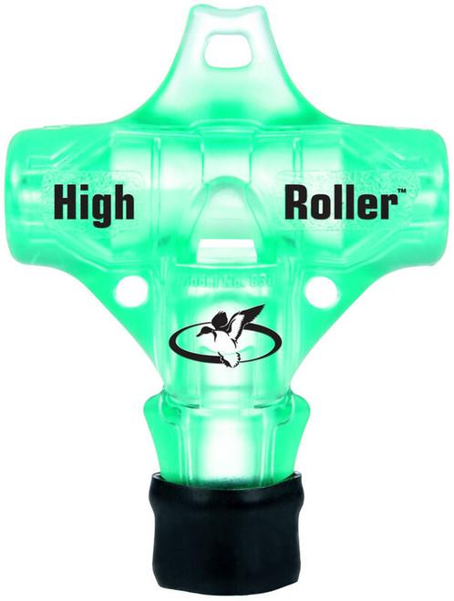 Primos High Roller Duck Whistle