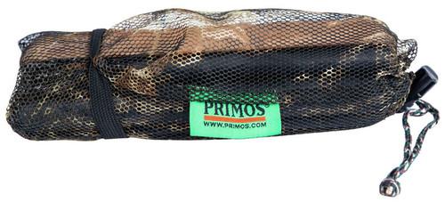 Primos Big Bucks Rattling Bag