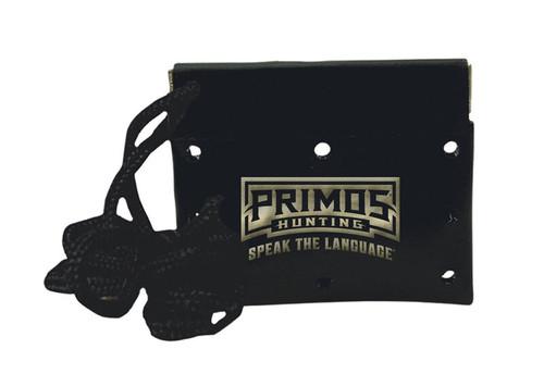 Primos No-Lose Mouth Call Case
