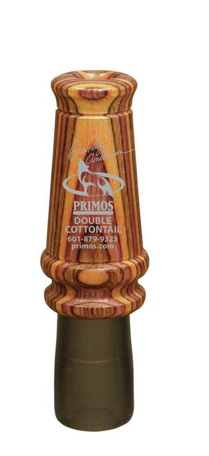 Primos Double Cottontail Rabbit Predator Call