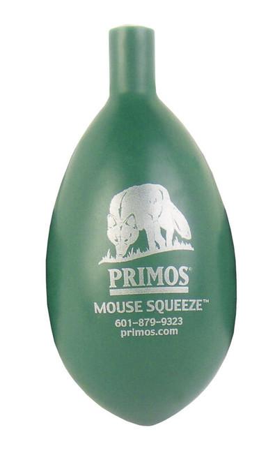 Primos Mouse Squeeze Predator Call