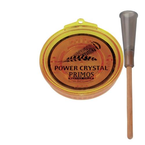 Primos Power Crystal Turkey Call