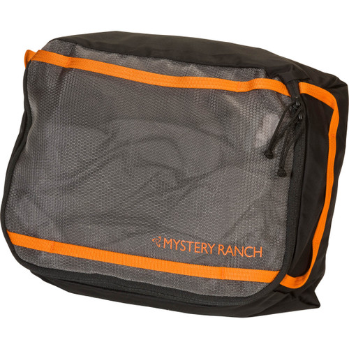 Mystery Ranch Zoid Cube Packing Organizer