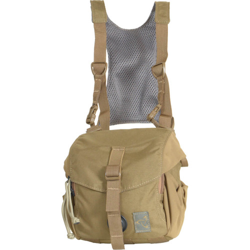 Mystery Ranch Quick Draw Bino Harness Pack