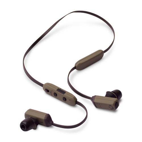 Rope Hearing Enhancer