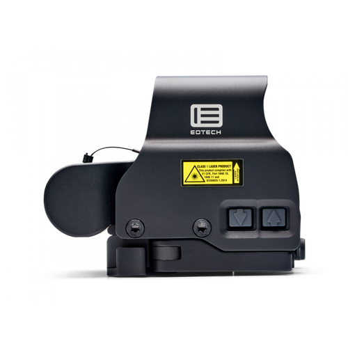 Holographic Weapon Sight EXPS2™