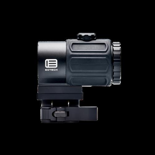 Magnifier G43™