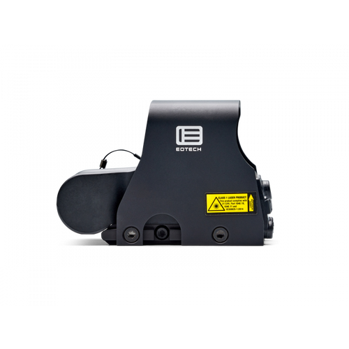 Holographic Weapon Sight XPS2™