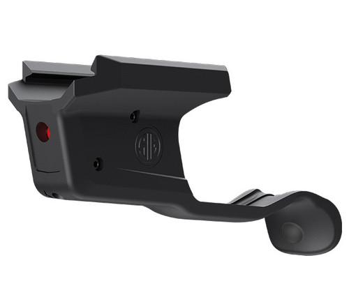 Sig LIMA365 Red Trigger Guard Laser