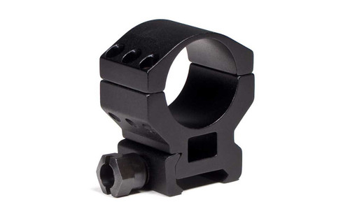 Tactical 30MM Ring- Low
