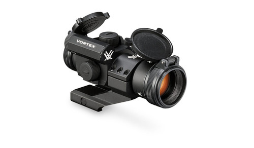 Vortex STRIKEFIRE® II RED DOT