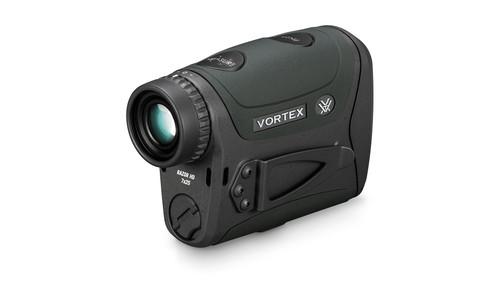 Vortex RAZOR™ HD 4000
