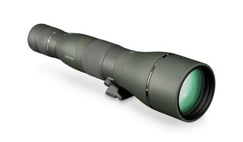 Vortex RAZOR® HD 27-60X85 (STRAIGHT)