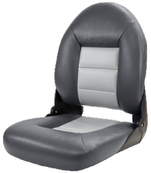 Tempress NAVISTYLE HIGH-BACK BOAT SEAT