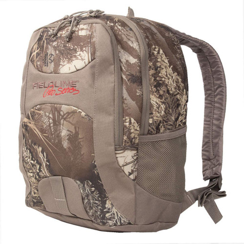 Fieldline Pro Series Matador Backpack - Realtree MAX-1 XT