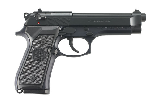 Beretta M9 15rd 9mm