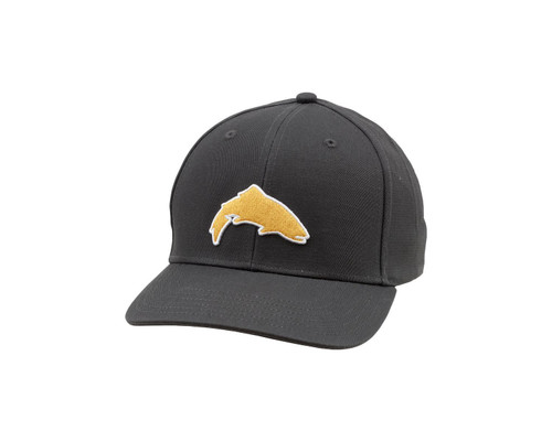 SIMMS BIG CATCH CAP