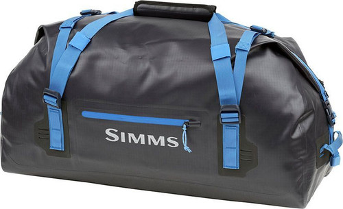 SIMMS DRY CREEK WATERPROOF DUFFEL - 155L