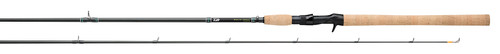 DAIWA NORTH COAST SS Casting Rods