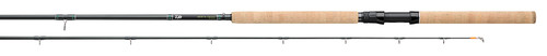 DAIWA NORTH COAST SS Salmon Mooching Rod