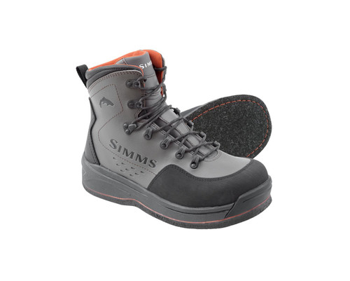 SIMMS FREESTONE WADING BOOT - FELT SOLE